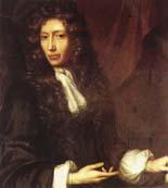 Великий французский математик физик